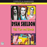 Tall, Thin and Blonde (Unabridged), by Dyan Sheldon