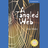 A Tangled Web (Unabridged) Audiobook, by Alan Maley