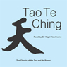 The Tao Te Ching: The Classic of the Tao and Its Power Audiobook, by Man Ho Kwok
