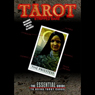 Tarot Stripped Bare: The Essential Guide to Using Tarot (Unabridged) Audiobook, by Helena Martin
