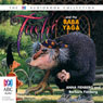 Tashi and the Baba Yaga (Unabridged) Audiobook, by Anna Fienberg