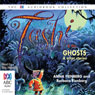 Tashi & the Ghosts and Other Stories (Unabridged) Audiobook, by Anna Fienberg