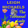 The Tattooed Lady (Unabridged) Audiobook, by Leigh Michaels