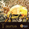 Taurus: Tale Time Stories: Greek Myths of the Zodiac (Unabridged), by Vicky Parsons