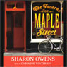 The Tavern on Maple Street (Unabridged) Audiobook, by Sharon Owens