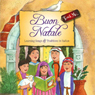 Teach Me Buon Natale: Learning Song and Traditions in Italian (Unabridged), by Sophia Rossi
