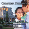 The Teachers Billionaire: The Sherbrookes of Newport, Book 1 (Unabridged), by Christina Tetreault