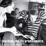 Teaching and Its Predicaments (Unabridged), by David K. Cohen