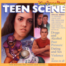 The Teen Scene (Dramatized) Audiobook, by Your Story Hour