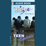 Teen Tarikida (Unabridged) Audiobook, by Soma Valliappan