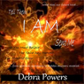 Tell Them I AM Sent Me (Unabridged) Audiobook, by Debra Powers