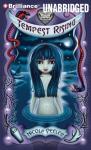 Tempest Rising: Jane True, Book 1 (Unabridged) Audiobook, by Nicole Peeler