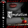 Temptation: Under Mr. Nolans Bed, Volume 1 (Unabridged), by Selena Kitt