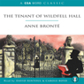 The Tenant of Wildfell Hall, by Anne Bronte