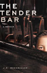 The Tender Bar: A Memoir Audiobook, by J.R. Moehringer