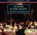 Tender Is the Night (Unabridged) Audiobook, by F. Scott Fitzgerald