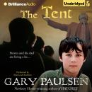 The Tent (Unabridged), by Gary Paulsen