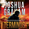 Terminus (Unabridged) Audiobook, by Joshua Graham