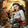 Terra Vonnel and The Skulls of Aries (Unabridged) Audiobook, by D C Akers