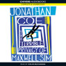 The Terrible Privacy of Maxwell Sim (Unabridged) Audiobook, by Jonathan Coe