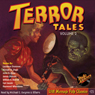 Terror Tales, Volume 2 (Unabridged) Audiobook, by RadioArchives.com