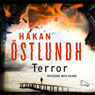 Terror (Unabridged) Audiobook, by Hakan ostlundh