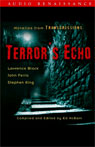 Terrors Echo: Novellas from Transgressions (Unabridged Selections) (Unabridged) Audiobook, by Lawrence Block