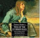 Tess of the DUrbervilles, by Thomas Hardy