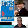 Thalia Book Club: Catch 22 - 50th Anniversary with Christopher Buckley, Robert Gottlieb, and Mike Nichols Audiobook, by Christopher Buckley