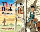 That Book Woman (Unabridged) Audiobook, by Heather Henson