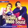 That Mitchell and Webb Sound Audiobook, by David Mitchell