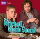 That Mitchell and Webb Sound: Series 4, by David Mitchell