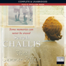 That Summer Affair (Unabridged) Audiobook, by Sarah Challis
