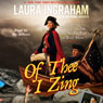 Of Thee I Zing: Americas Cultural Decline from Muffin Tops to Body Shots (Unabridged), by Laura Ingraham
