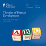 Theories of Human Development, by The Great Courses