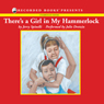 Theres a Girl in My Hammerlock (Unabridged), by Jerry Spinelli