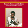 Theres Room for Me Here: Literacy Workshop in the Middle School (Unabridged), by Janet Allen