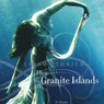 These Granite Islands (Unabridged) Audiobook, by Sarah Stonich