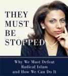 They Must Be Stopped: Why We Must Defeat Radical Islam and How We Can Do It (Unabridged) Audiobook, by Brigitte Gabriel