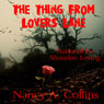 The Thing from Lovers Lane (Unabridged) Audiobook, by Nancy Collins