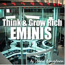 Think & Grow Rich Eminis Audiobook, by David Loughnan