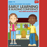 Think It: Early Learning & Building Confidence - Age 7-11: Personal Development For Children (Unabridged), by Think It Products