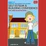 Think It: Self Esteem & Building Confidence - Age 7-11: Personal Development for Children (Unabridged) Audiobook, by Think It Products