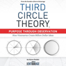 Third Circle Theory: Purpose Through Observation (Unabridged) Audiobook, by Pejman Ghadimi