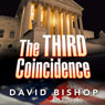 The Third Coincidence (Unabridged) Audiobook, by David Bishop