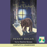 The Third Elephant (Unabridged), by Penny Dolan