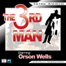 The Third Man: Retro Audio (Dramatised) Audiobook, by Graham Greene