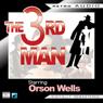 The Third Man: Retro Audio (Dramatised), by Graham Greene