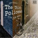 The Third Policeman (Unabridged) Audiobook, by Flann O'Brien