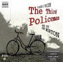 The Third Policeman Audiobook, by Flann O'Brien
